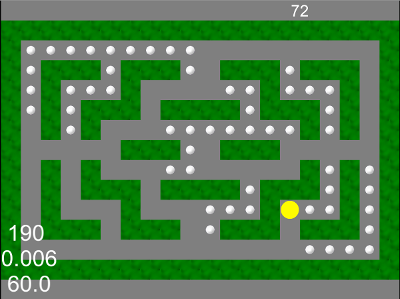 01219245/cocos2d/Maze - Theory Wiki
